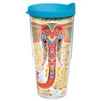 Tervis® Elephant Trend 24 oz. Wrap Tumbler with Lid