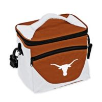 University of Texas Halftime Lunch Cooler in Rust
