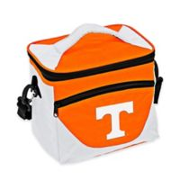 University of Tennessee Halftime Lunch Cooler in Tangerine