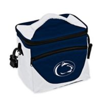 Pennsylvania State University Halftime Lunch Cooler in Navy