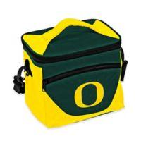 University of Oregon Halftime Lunch Cooler in Hunter