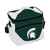Michigan State University Halftime Lunch Cooler in Hunter