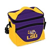 Louisiana State University Halftime Lunch Cooler in Purple