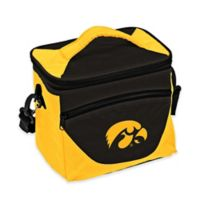 University of Iowa Halftime Lunch Cooler in Black
