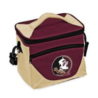 Florida State University Halftime Lunch Cooler in Maroon