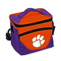 Clemson University Halftime Lunch Cooler in Orange