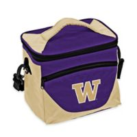 University of Washington Halftime Lunch Cooler in Purple