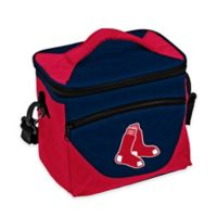 Boston Red Sox Halftime Lunch Cooler in Navy