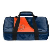 NFL Chicago Bears Casserole Caddy in Royal