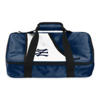 MLB New York Yankees Casserole Caddy in Navy