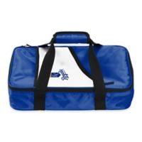 MLB Kansas City Royals Casserole Caddy in Royal