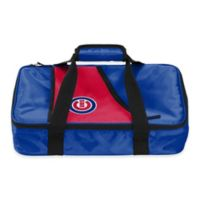 MLB Chicago Cubs Casserole Caddy in Royal