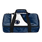 Pennsylvania State University Nittany Lions Casserole Caddy in Navy