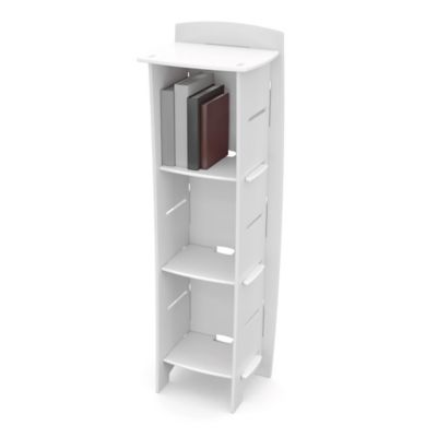 ball bookcases shopping shelf with clock white bookshelf hampers remarkable stunning home walmart an radio bookcase and