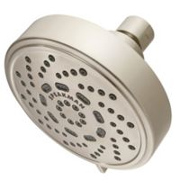 Speakman® Echo Showerhead in Brushed Nickel