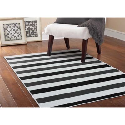 garland rugs rugby 5foot x 7foot 5inch area rug in