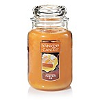 Yankee Candle® Housewarmer® Pumpkin Pie Scented Candles
