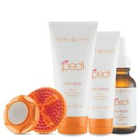 Clarisonic® Pedi Replenishment Kit