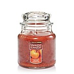 Yankee Candle® Housewarmer® Spiced Pumpkin Medium Classic Jar Candle