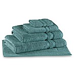 Wamsutta® Ultra Soft MICRO COTTON® Hand Towel in Teal