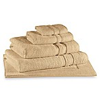 Wamsutta® Ultra Soft MICRO COTTON® Hand Towel in Straw