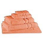Wamsutta® Ultra Soft MICRO COTTON® Bath Towel in Coral