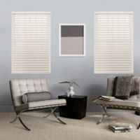 Buy Cordless Blinds Bed Bath Beyond