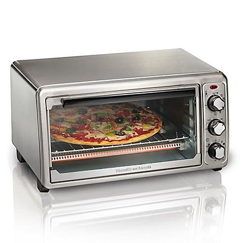 product toaster wid quickview fingerhut with va oven beach uts convection hamilton rotisserie hei