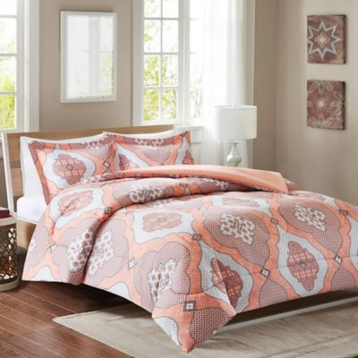 Buy Bedding Full Comforter Sets from Bed Bath & Beyond : full quilt sets - Adamdwight.com