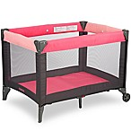 Cosco® Funsport® Playard in Coral