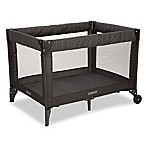 Cosco® Funsport® Playard in Black Arrows