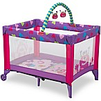 Cosco® Funsport® Playard in Monster Shelley