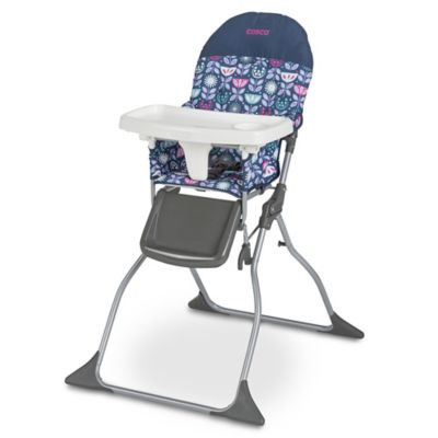 with lovely high imposing feeding booster safe feedding chairs gallery ba folding design chair portable for marvelous creative highchairs foldable
