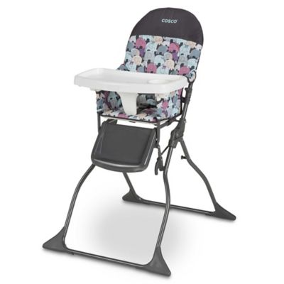 sales telescopic margot on multifunction folding summer child portable s high space table baby saver chair height adjustable shop hottest dining