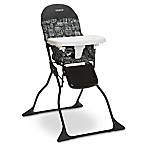 Cosco® Simple Fold™ High Chair in Mapleton
