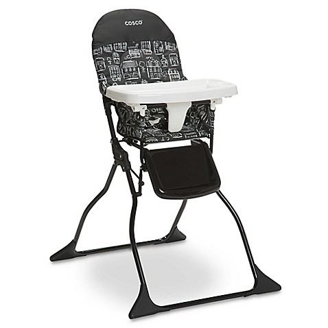 baby chair dear malaysia kl folding store high my cheras needs product foldable online