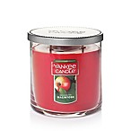 Yankee Candle® Housewarmer® Macintosh Medium Lidded Candle Tumbler