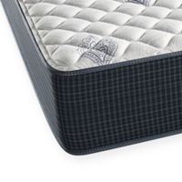Beautyrest® Silver™ Port Madison Extra Firm Twin Mattress