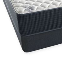 Beautyrest® Silver™ Port Madison Extra Firm California King Mattress Set