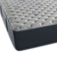Beautyrest® Silver™ Westlake Shores Extra Firm Queen Mattress