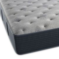 Beautyrest® Silver™ Westlake Shores Luxury Firm California King Mattress