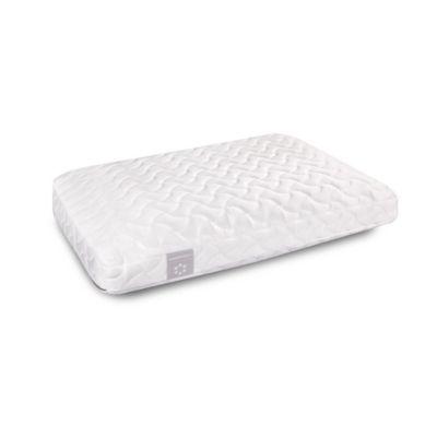 tempurpedic tempurcloud pillow - Tempurpedic Cloud