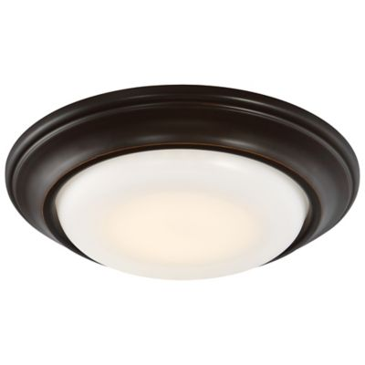 x designs ceiling light covers dimensions can lighting inside lights for recessed