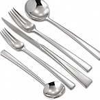 Dansk® Rondure® Flatware Collection