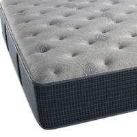 Beautyrest® Silver™ Westlake Shores Plush Full Mattress