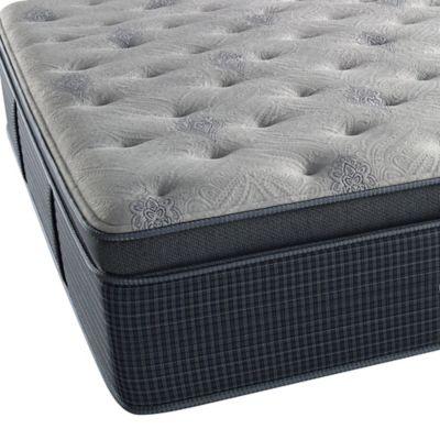 twin mattress pillow top. Beautyrest® Silver™ Westlake Shores Luxury Firm Pillow Top Twin Mattress