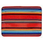 Certified International Pinata by Nancy Green Rectangular Platter