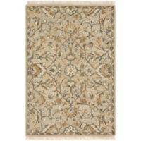 Magnolia Home by Joanna Gaines Hanover 9-Foot 3-Inch x 13-Foot Area Rug in Neutral