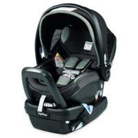 Peg Perego Viaggio 4-35 Nido Infant Car Seat in Atmosphere