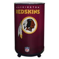 NFL Washington Redskins 18 qt. Ice Barrel Cooler